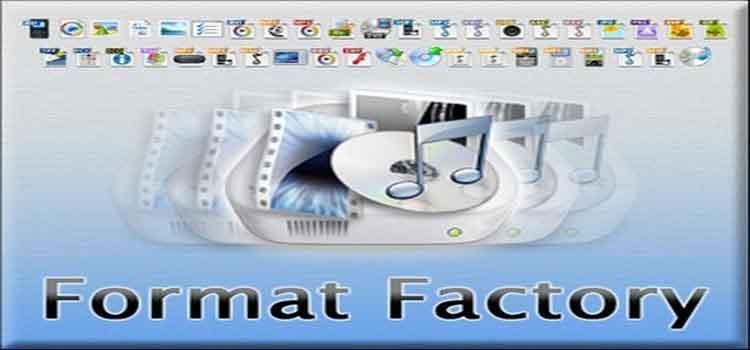 Format Factory 4 0 0 Full Crack – VN88 NEWS – Trang tin tức